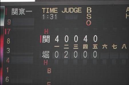 打順の誤り | 大人の野球ノート ...